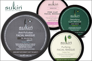 The Power of the Multi-Masque