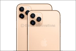 The Most Powerful and Advanced Smartphones � iPhone 11 Pro and iPhone 11 Pro Max � and All New Dual  ...