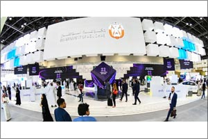 Abu Dhabi Digital Authority adopts Microsoft Dynamics 365 to accelerate Smart Citizen Experience