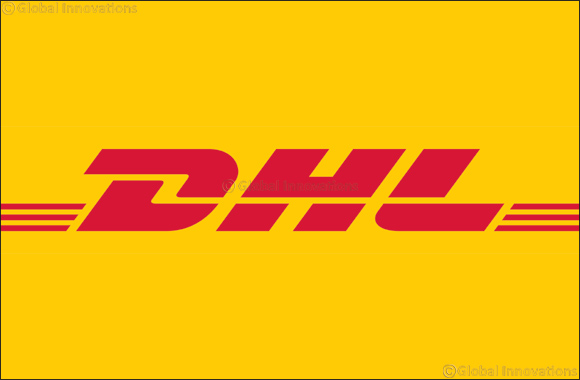 DHL is one of the World's Best Workplaces recognized by Great Place to Work®