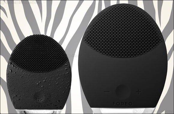 Energize & Refresh Your Skin With the Foreo Luna 2 for Men