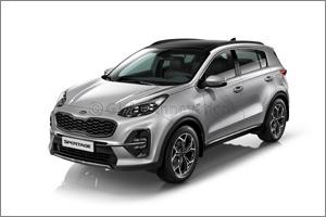 Al Majid Motors Co. announces 15-day sale with generous discounts on latest Kia models
