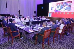 Middle East Retail Forum (MRF) 2019 focused on RetailNEXT