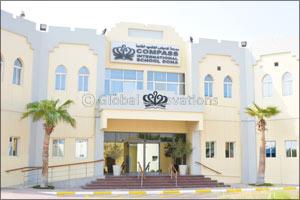 Compass International School Doha IGCSE Students Achieve Highest Marks in Qatar