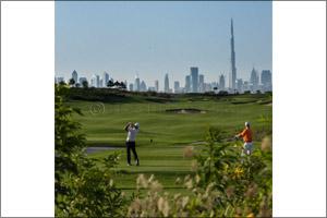 Rivoli Group Announces Third Qualifier Tournament for Omega Nations Golf Tour 2019