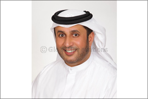 Empower awards contract worth AED 197 million to construct new plant in Dubai Production City