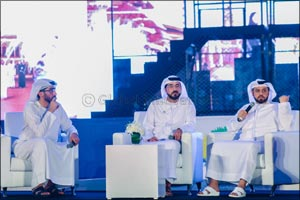Global Village invites guests to �Create a world of everlasting memories� as Season 24 gets underway ...