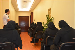 Union Coop: Immediate Hiring of 44 UAE Nationals