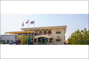 Compass International School Doha Students to Swim Across Qatar to Raise Awareness of the UNICEF Glo ...