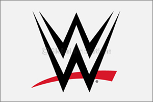 WWE� Presents the First-ever Women's Match in Saudi Arabia
