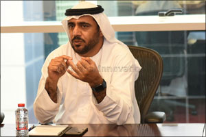Dubai Customs receives delegation from Community Development Authority to review best CSR practices