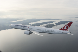 Explore Europe and North Africa's big cities at smaller prices with Turkish Airlines