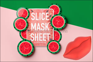 Stay Refreshed this Festive Season & Give the Gift of Self Care with Kocostar's Fabulous Face Masks