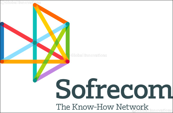 The ITC and SOFRECOM partnership to deploy fiber network in the Kingdom of Saudi Arabia: Main achievements and ambitions 2 years after.