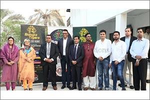 Bangla Tigers to help Bangladesh organise Bangabandhu Cricket League in the UAE in 2020