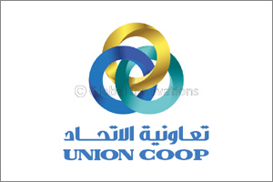 Union Coop Releases the instant Electronic Share Trading Update