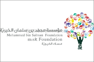 Saudi Arabia's Flagship Misk Foundation signs MoU with Hub71 for Cross-Market Access into the UAE an ...