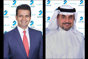 Q3'19 Earnings Call: Burgan Bank's performance driven by strong growth in Kuwait business