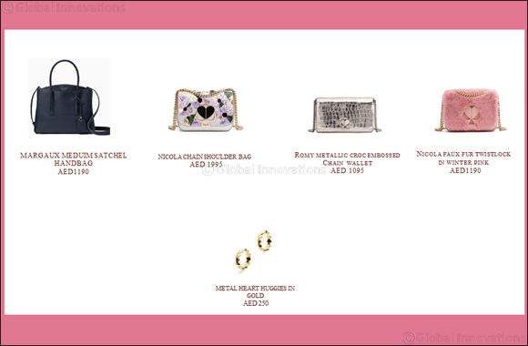 kate spade new york | The Ultimate Gift Guide
