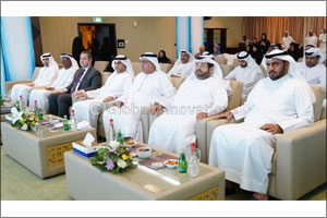 Dubai Customs celebrates World Quality Day 2019