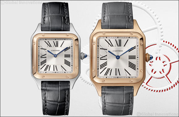 Cartier launches new client dedicated platform