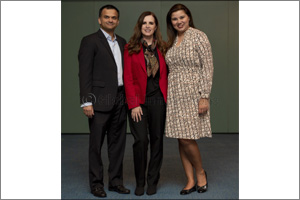 Masterminds Nursery & Kindergarten, Dubai invited Elisa Guerra � a UNESCO International Commission M ...