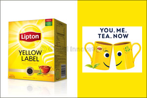 Research by Lipton Finds That One in Three 18-34 Year Olds Feel Lonely And Reveals the Barriers to G ...