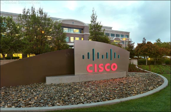 Cisco Advances Solutions to Simplify Cybersecurity Processes in Saudi Arabia