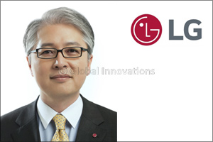 LG Electronics Announces Leadership and Operational Changes Ahead of 2020