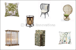 Set Up Stylish Outdoor Spaces with 2XL Furniture & Home D�cor