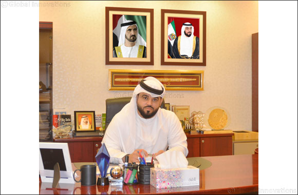 Union Coop Registers 37% Emiratization Rate'