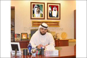 Union Coop Registers 37% Emiratization Rate'