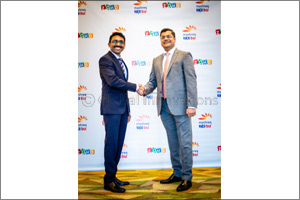 Zoho partners with Mashreq