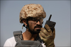 Airbus to Strengthen Secure Communications at Gulf Defense & Aerospace Kuwait