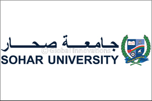 Sohar University Joins Red Hat Academy