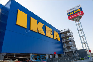 Join the Opening Celebration of IKEA Jebel Ali and Win BIG!