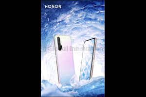 HONOR Celebrates Another Successful Year in Saudi Arabia with  Unbeatable Anniversary Sale