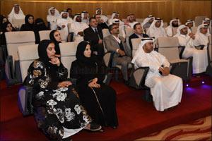 Dubai Customs organizes conversation around future of trade in coming 50 years