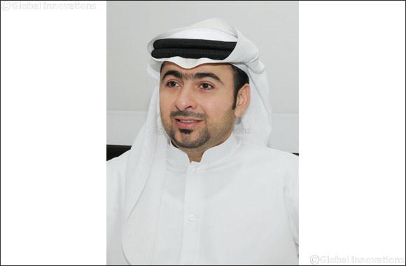 Marking 25th Edition of Dubai Shopping Festival, Dubai Shopping Malls Group Announces AED 1 Million Cash Promotion