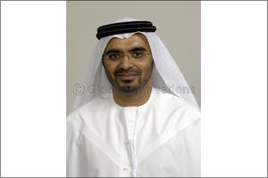 Marking 25th Edition of Dubai Shopping Festival, Dubai Shopping Malls Group Announces AED 1 Million  ...
