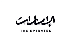 Voting for the UAE Nation Brand logo ends Dec.31