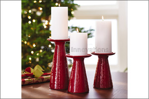 Crate and Barrel's Holiday 2019 Collection Introduces Merry Modernity