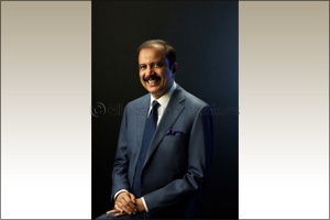 Dr Azad Moopen, Founder Chairman & Managing Director, Aster DM Healthcare shares his comments on New ...