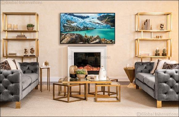 2XL Furniture & Home Décor Unveils Special Offer  For Dubai Shopping Festival 2020