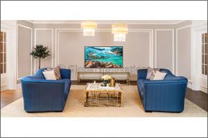 2XL Furniture & Home D�cor Unveils Special Offer  For Dubai Shopping Festival 2020