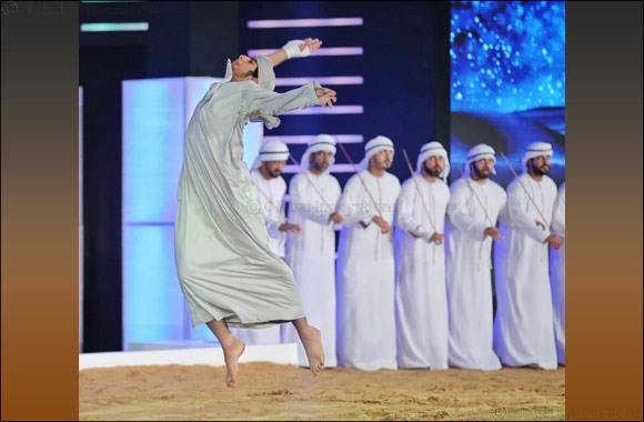 Competition at Fazza Championship for Youlah  Intensifies as quarterfinalists are announced