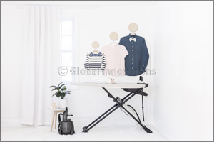 Jumbo Distribution partners with Swiss brand Laurastar to bring top-of-the range ironing products in ...