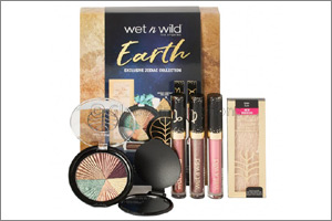 Reveal Your Cosmic Beauty With These Gift Sets From Wet n Wild