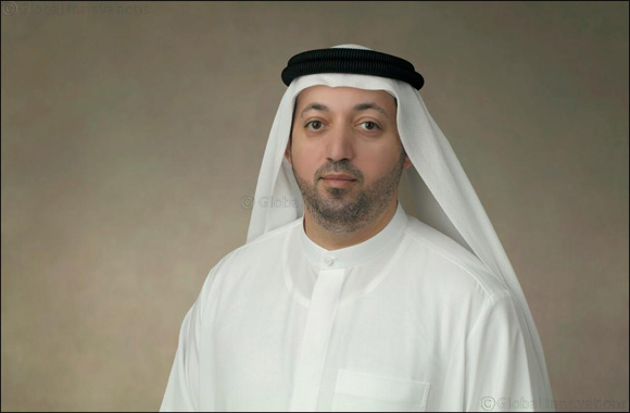 Saud Al Mazrouei: 2020 budget highlights Sharjah's commitment to growth, development and progress