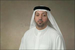 Saud Al Mazrouei: 2020 budget highlights Sharjah's commitment to growth, development and progress